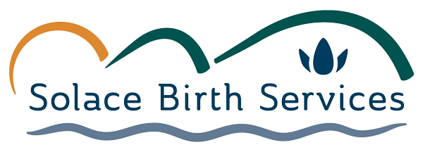 Solace Birth Services